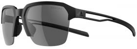 adidas Sport eyewear xpulsor ad51