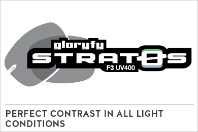 G12 Lenses - Gloryfy