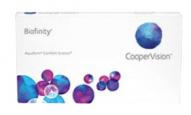 Biofinity Monatslinsen 6er Box 8,60
