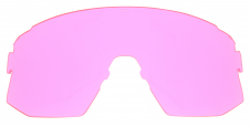 Breeze Ersatzgläser Pink