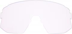 Breeze Ersatzgläser Transparent