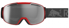 Red Bull SPECT Eyewear Buckler Buckler