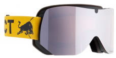 Red Bull SPECT Eyewear Clyde Clyde