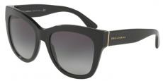 Dolce&Gabbana DG 4270 DG 4270