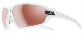 adidas Sport eyewear Evil eye evo L a418