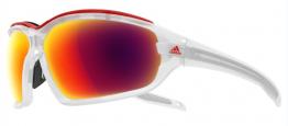 adidas Sport eyewear evil eye evo pro L a193