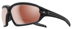adidas Sport eyewear evil eye evo pro S a194