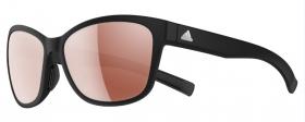 adidas Sport eyewear excalate a428