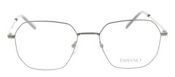 FAB143
