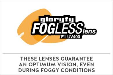 G9 Lenses