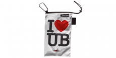 Gloryfy bags unbreakable love