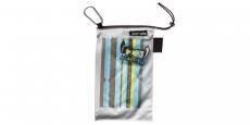 Gloryfy bags unbreakable stripes
