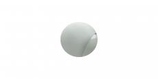 G5 Lenses STRATOS SilverMirror