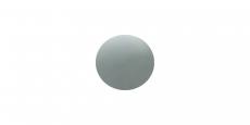 G5 Lenses TRIPOL anthracite f3