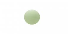 G8 Lenses - Gloryfy TWILIGHT olive f2