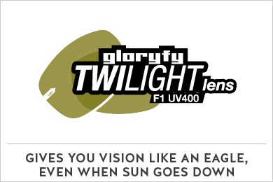 G4 Lenses