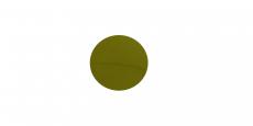 GI2 Lenses TWILIGHT olive f2 (gold mirror)