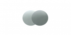 G2 Lenses TRANSFORMER f1-f3