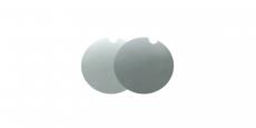 G2 Lenses TRANSFORMER f1-f3air