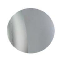 GP2 Lenses