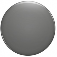 vizor Ersatzgläser grey