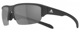 adidas Sport eyewear Kumacross halfrim a421