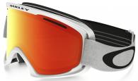 Oakley O-Frame 2.0 XM (O2 XM) OO7066