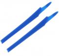 Crosslink Earsock Kit Blue