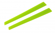 Crosslink Pitch Earsock Kit Retina Burn