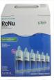 Renu Multiplus 6-Monats-Vorratspack 6x240ml