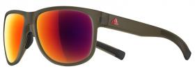 adidas Sport eyewear sprung a429