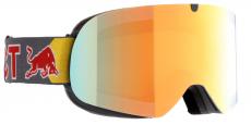 Red Bull SPECT Eyewear Tranxformer Tranxformer