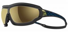 adidas Sport eyewear tycane pro outdoor L a196