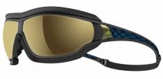 adidas Sport eyewear tycane pro outdoor S a197