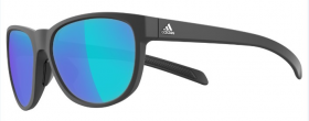 adidas Sport eyewear Wildcharge a425