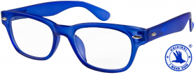 WOODY Blau G38800
