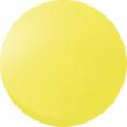 Ersatzgläser Tycane S (a190/a192/a197) Yellow