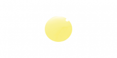 G3 Lenses NIGHTFL.yellowF1 Air